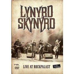 LYNYRD SKYNYRD - Live At Rockpalast DVD