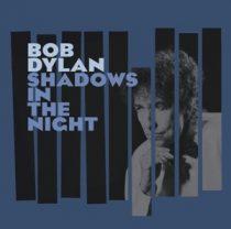 BOB DYLAN - Shadows In The Night CD