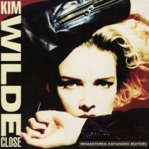 KIM WILDE - Close / 2cd / CD