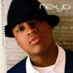 NE-YO - In My Own Words CD