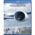 DREAM THEATER - Live At Luna / blu-ray / BRD