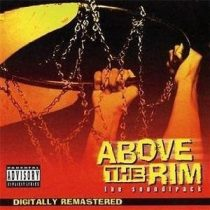FILMZENE - Above The Rim CD