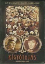 FILM - Kígyótojás DVD