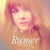 RUMER - Into Colour CD