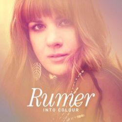 RUMER - Into Colour CD