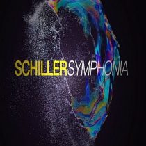 SCHILLER - Symponia CD