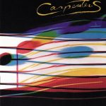 CARPENTERS - Passage CD
