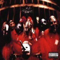 SLIPKNOT - Slipknot CD