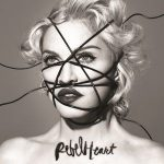 MADONNA - Rebel Heart /deluxe/ CD