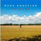 MARK KNOPFLER - Tracker CD