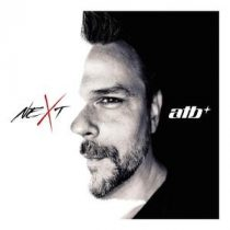 ATB - Next / 2cd  digipack / CD