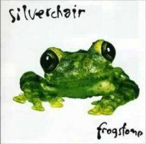 SILVERCHAIR - Frog Stomp / 2cd / CD