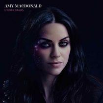AMY MACDONALD - Under Stars CD