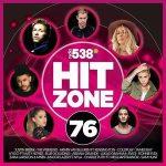 VÁLOGATÁS - Hitzone 76 / 2cd / CD