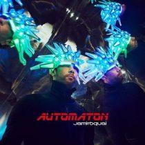 JAMIROQUAI - Automaton / vinyl bakelit / 2xLP