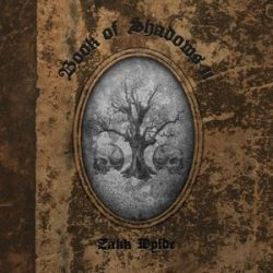 ZAKK WYLDE - Book Of Shadows / 2cd / CD