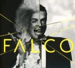 FALCO - 60 / 3cd digipack / CD