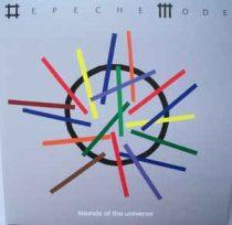 DEPECHE MODE - Sounds Of Universe / vinyl bakelit / 2xLP