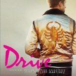 FILMZENE - Drive / vinyl bakelit / LP