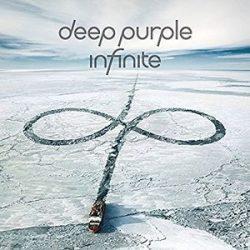 DEEP PURPLE - Infinite / vinyl bakelit / 2xLP