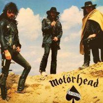 MOTORHEAD - Ace Of Spades / vinyl bakelit / LP