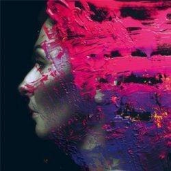 STEVEN WILSON - Hand Cannot Erase / limited cd+dvd / CD