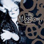 MISSION - Anthology / 2cd / CD