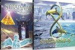 STRATOVARIUS - Infinite & Intermission / 2cd /CD