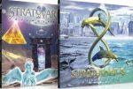STRATOVARIUS - Infinite & Intermission / 2cd /CD