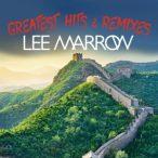 LEE MARROW - Greatest Hits & Remixes / 2cd / CD