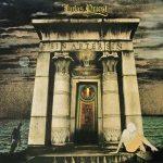 JUDAS PRIEST - Sin After Sin / vinyl bakelit / LP
