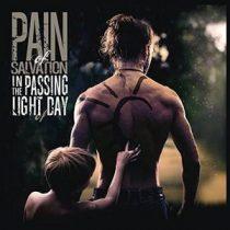 PAIN OF SALVATION - In the Passing / vinyl bakelit / LP