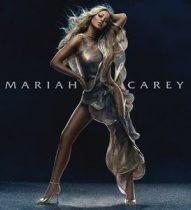 MARIAH CAREY - Emancipation Of Mimi / ultra platinum edition / CD