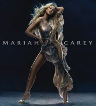 MARIAH CAREY - Emancipation Of Mimi / ultra platinum edition / CD