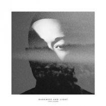 JOHN LEGEND - Darkness And Light / deluxe / CD