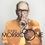 ENNIO MORRICONE - 60 Years Of Music CD