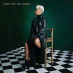 EMELI SANDE - Long Live The Angels / deluxe / CD