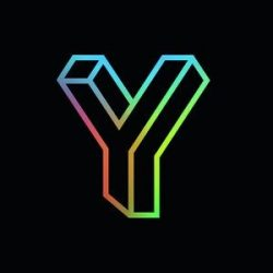 YEARS & YEARS - Communion / deluxe / CD