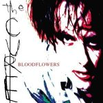 CURE - Bloodflowers CD