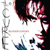 CURE - Bloodflowers CD