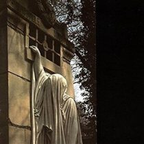 DEAD CAN DANCE - Within The Realm Of A Dying Sun / vinyl bakelit / LP