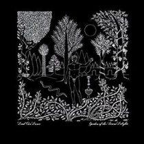DEAD CAN DANCE - Garden Of The Arcane Delights / vinyl bakelit / 2xLP