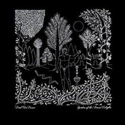 DEAD CAN DANCE - Garden Of The Arcane Delights / vinyl bakelit / 2xLP