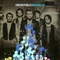 ONEREPUBLIC - Waking Up  / deluxe 2cd / CD