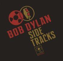 BOB DYLAN - Side Tracks / vinyl bakelit / 3xLP