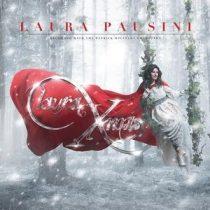 LAURA PAUSINI - Laura Xmas CD