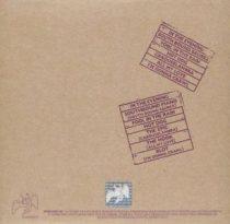 LED ZEPPELIN - In Through The Out Door / deluxe 2cd / CD