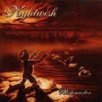 NIGHTWISH - Wishmaster CD