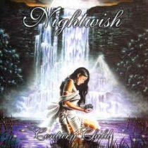 NIGHTWISH - Century Child / vinyl bakelit / LP