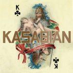 KASABIAN - Empire CD